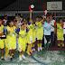 Final da 2ª Copa Decolores colhe os frutos dos 3 anos do projeto em Capela do Alto Alegre