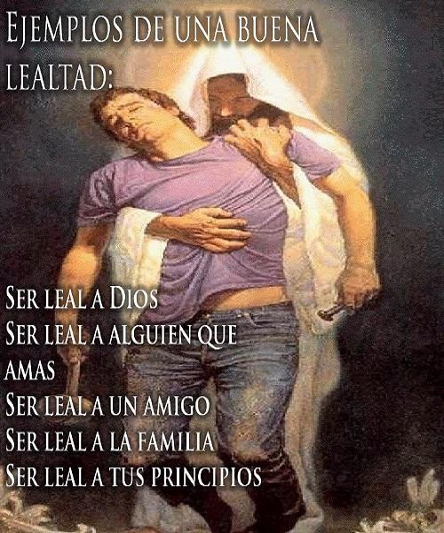 lealtad-3-728