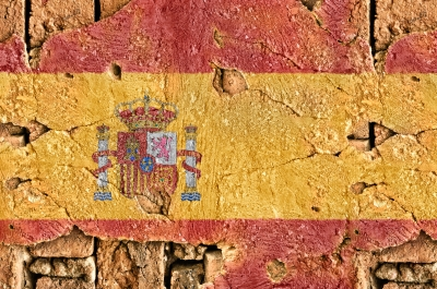 nauka języka, slowlingo, online, hiszpański