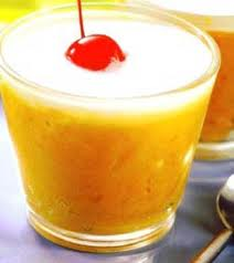 Makanan & Minuman Penetralisir Racun di Tubuh