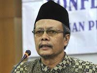 "Respon Kritis atas Pernyataan Ketua PP Muhammadiyah ""Madin Layaknya Kursus"""