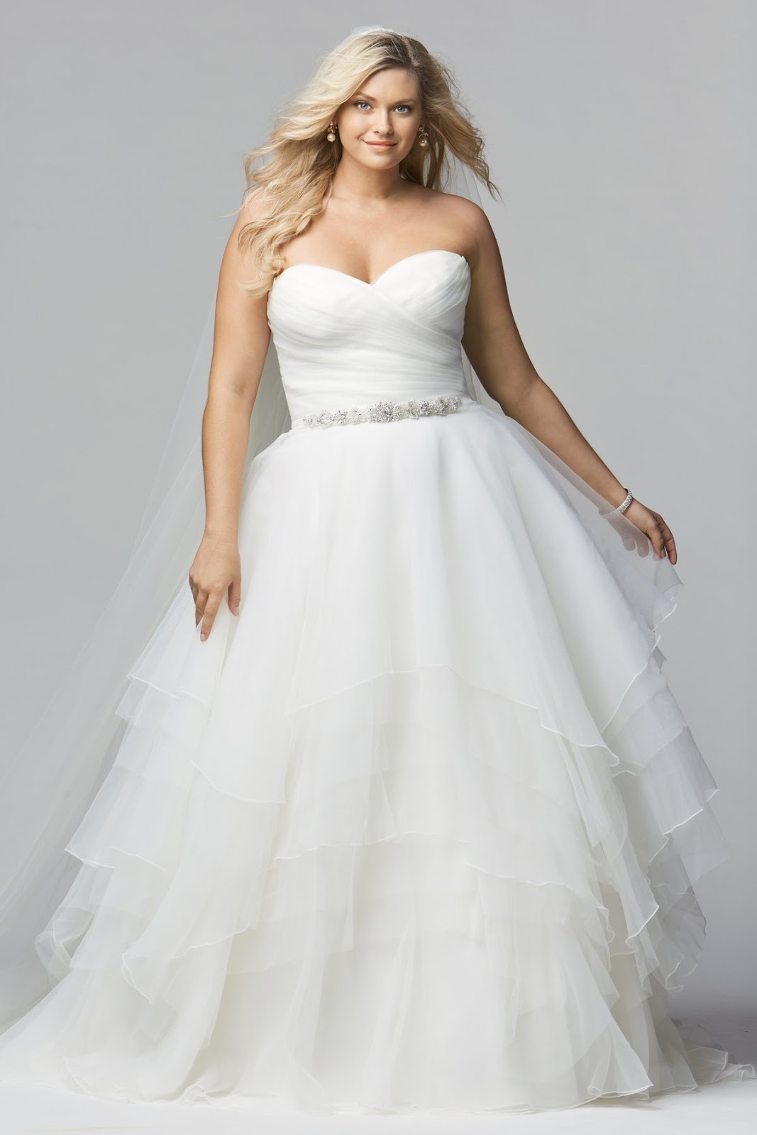 Wedding Dress Collections: Very Cheap Wedding Dresses