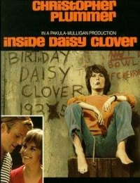 Inside Daisy Clover | Bmovies