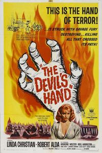 Watch The Devil's Hand Online Free in HD
