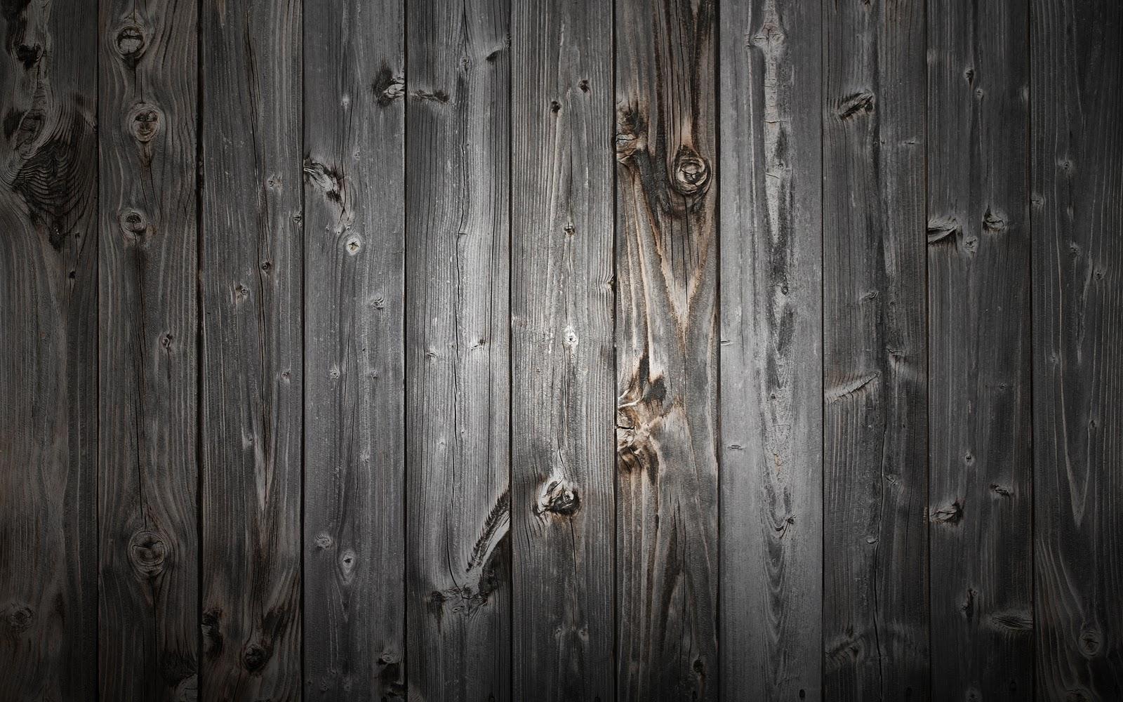 houten achtergronden hd - photo #19