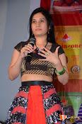 Priyanka Pallavi Stills-thumbnail-3