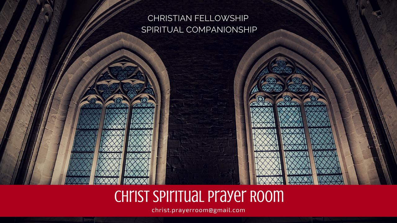 Prophetic Prayerline, prayer help, prayer help online