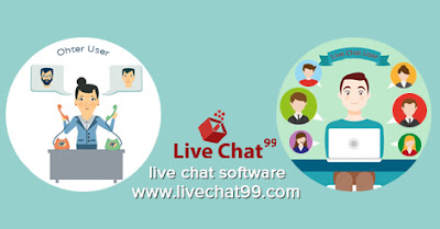 What Are The Benefits of Live Chat Software?