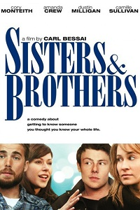 Watch Sisters & Brothers Online Free in HD