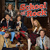 (School of Rock) S01E09 [480p,720p,1080p,Online][Dual] /AT/