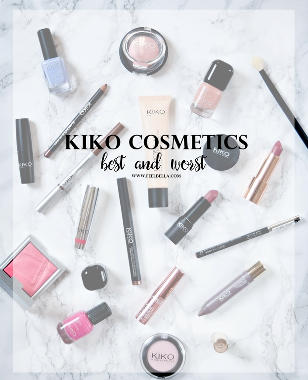kiko best products, kiko cosmetics reviews, best kiko products
