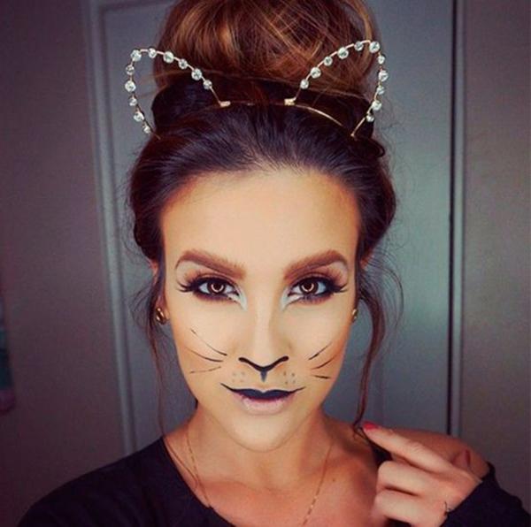 maquiagem-de-carnaval-gato-blog-abrir-janela