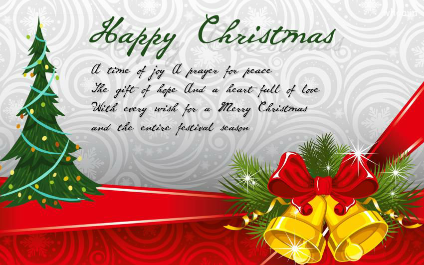 merry christmas 2016 hd greetings best unique cards of happy christmas day