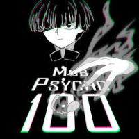 http://patronesamigurumis.blogspot.com.es/2017/01/psycho-100.html