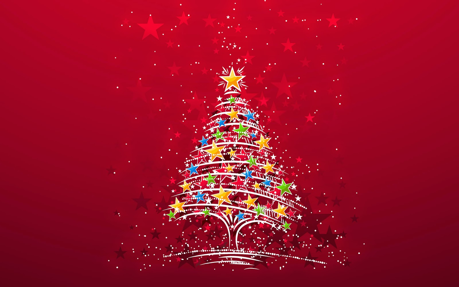 Christmas-tree-abstract-vector-image-hd-picture-free-download.jpg