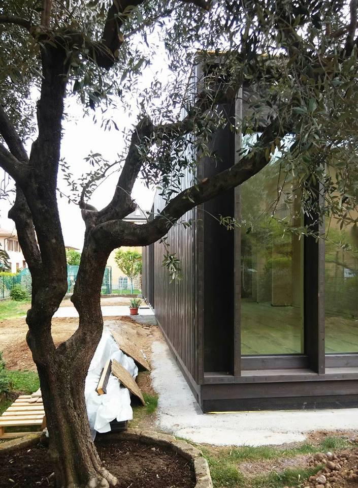 Quanto costa costruire casa con prima casa passiva solo - Quanto costa costruire una casa al grezzo ...