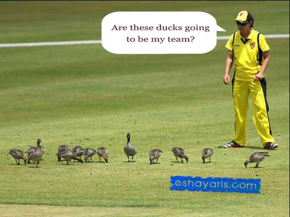 Picture Gallery: Cricket quotes, cricketer quotes, cricket ...