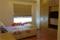 ảnh thực tế căn hộ flemington