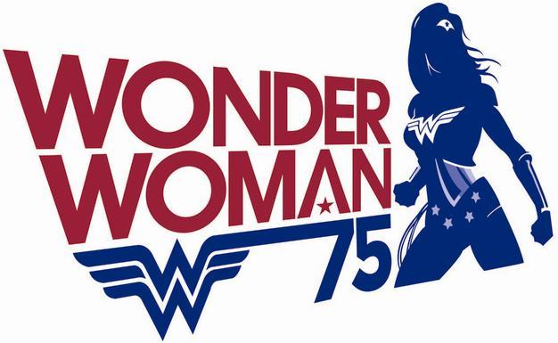 Comic Frontline Wb Dc Entertainment Announce A Wondrous Anniversary