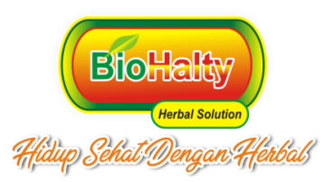 BIohalty | Phone / WA 0857-0354-0354