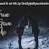 New short story on Wattpad! - My True Love Gave To Me