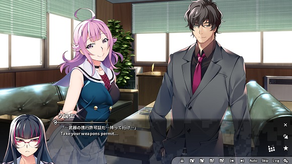 grisaia-phantom-trigger-vol-6-pc-screenshot-www.ovagames.com-5