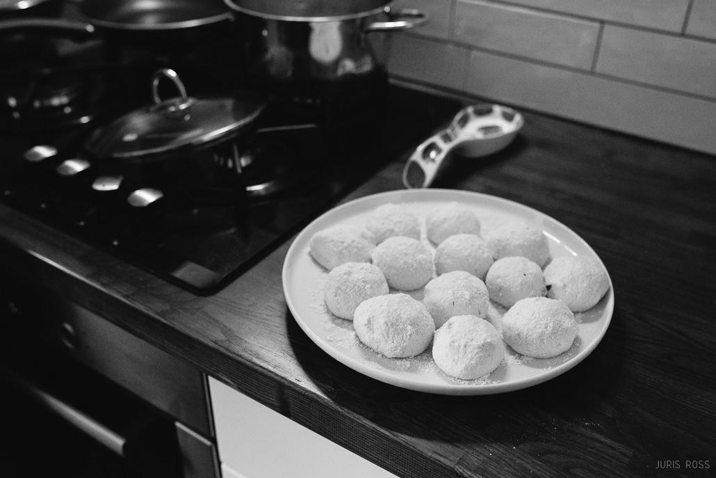 latgaliešu tradicionālais ēdiens