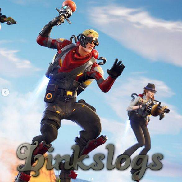 3 Tips On How To Download and Install Fortnite For Android To Play Better
