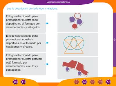 http://ceiploreto.es/sugerencias/juegos_educativos/10/Mejoro_competencias/index.html