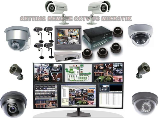 Cara Setting Forward CCTV di Mikrotik, Cara Setting Remote CCTV di Mikrotik, Cara Seting CCTV di Mikrotik, CCTV di mikrotik, Cara Remote CCTV