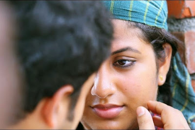 Malayalam hot actress pictures Jyothi Krishna Photos