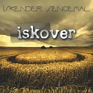 Iskender Sencemal-Iscover
