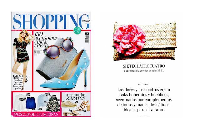 revista-shopping-woman-nº35-mayo-2017-portada-clucth-sietecuatrocuatro-744