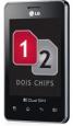 78 Harga Ponsel Android Terbaru Maret 2013