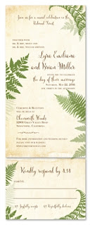 http://www.foreverfiances.com/Fern-Wedding-Invitations-Vintage-p/lovely_fern_vintage_all_re.htm
