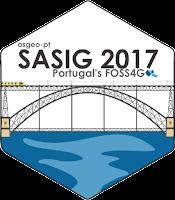 http://osgeopt.pt/sasig2017/