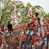Vitória enfrenta o Bahia de Feira amanhã (4)