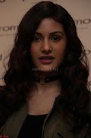 Amyra Dastur Looks Super cute At Denim Atelier (12).JPG