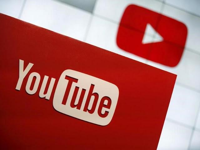 Dicas para ganhar dinheiro com canal no Youtube