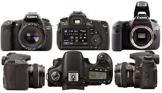 kamera canon terbaru layar sentuh,kamera canon terbaik,kamera canon terbaru dan murah,tipe kamera canon terbaru,kamera canon terbaru touch screen,kamera digital canon terbaru,