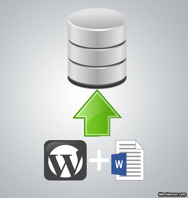 Transfer Safely WordPress Site To New Host