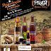 Aberto ao Público: Noite de Degustação de Cervejas Artesanais no Pirata Bebidas e Carnes, 11/08