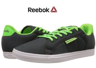 Amazon reebok offers