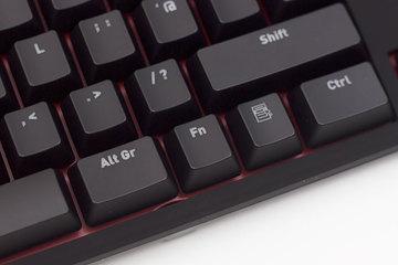 Tổng hợp công dụng của phím Fn trên laptop