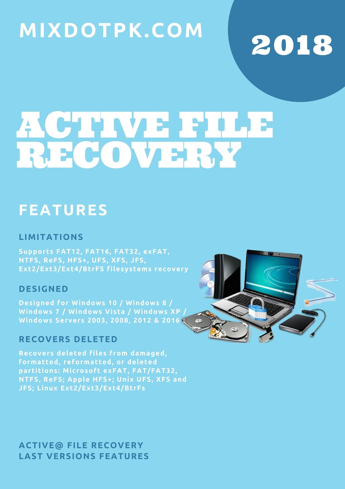 Active File Recovery Crack, active file recovery 16.0.8 key, active file recovery software full version free download, active file recovery 15.0.7 registration key, active file recovery 16 serial key, active file recovery 16 key, active file recovery full, active file recovery 16.0.8 registration key, active file recovery download