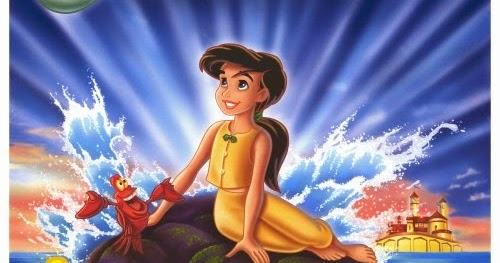 watch little mermaid 2  2000  online for free full movie english stream