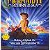 Watch Little Mermaid 2 (2000) Online For Free Full Movie English Stream