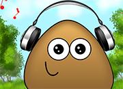 Pou Ear Doctor 2 juego