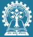Indian Institute of Technology Kharagpur (www.tngovernmentjobs.in)