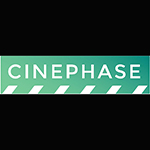 Cinephase